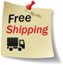 Arab instruments Free Shipping